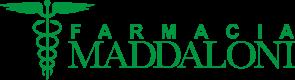 Farmacia Maddaloni